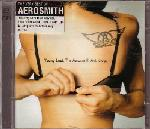 Aerosmith - Young Lust: The Aerosmith Anthology - NEW CD