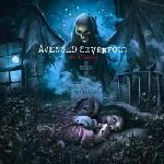 Avenged Sevenfold - Nightmare - (Mint)