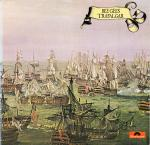 Bee Gees - Trafalgar - (Good)
