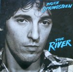 Bruce Springsteen - The River - (VGC+)