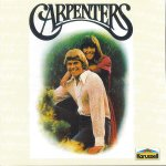 Carpenters - Carpenters - NEW CD