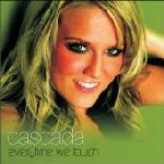 Cascada - Everytime We Touch - NEW CD