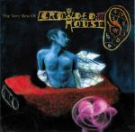 Crowded House - Recurring Dream: The Very Best Of Crowded House - NEW CD