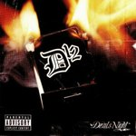 D12 - Devils Night - NEW CD