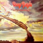 Deep Purple - Stormbringer - (VGC)
