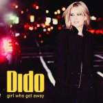 Dido - Girl Who Got Away - NEW CD