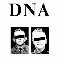 "DNA - You And You - 7"" - Record Store Day 2016 Exclusive - RSD"