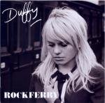 Duffy - Rockferry - NEW CD