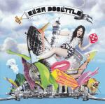 Eliza Doolittle - Eliza Doolittle - NEW CD