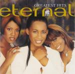 Eternal - Greatest Hits - NEW CD
