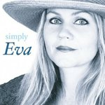 Eva Cassidy - Simply Eva - NEW CD