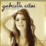 Gabriella Cilmi - Lessons To Be Learned - NEW CD