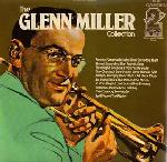 "Glenn Miller-The Glenn Miller Collection (Secondhand) [2x 12"" LP]"