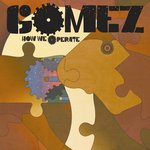 Gomez - How We Operate - NEW CD