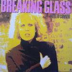 Hazel O' Connor - Breaking Glass - (Good)