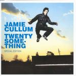 Jamie Cullum - Twenty Something (Special Edition) - NEW CD