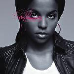 Ms. Dynamite - Judgement Days - NEW CD