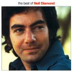 Neil Diamond - The Best Of - NEW CD