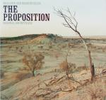 Nick Cave & Warren Ellis - The Proposition (Original Soundtrack) - NEW CD