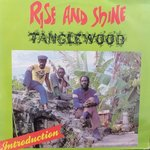 Tanglewood - Rise & Shine - Ex. Con. *NEAR MINT LP: Please Read Description* ~ *VERY RARE!*