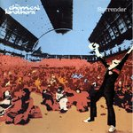The Chemical Brothers - Surrender - NEW CD
