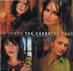 The Corrs - Talk On Corners - NEW CD