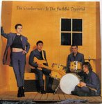 The Cranberries - To The Faithful Departed - NEW CD