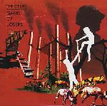 The Dears - Gang Of Losers - NEW CD