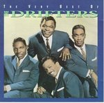 The Drifters - The Very Best Of The Drifters - NEW CD