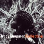 Tracy Chapman - Collection - NEW CD